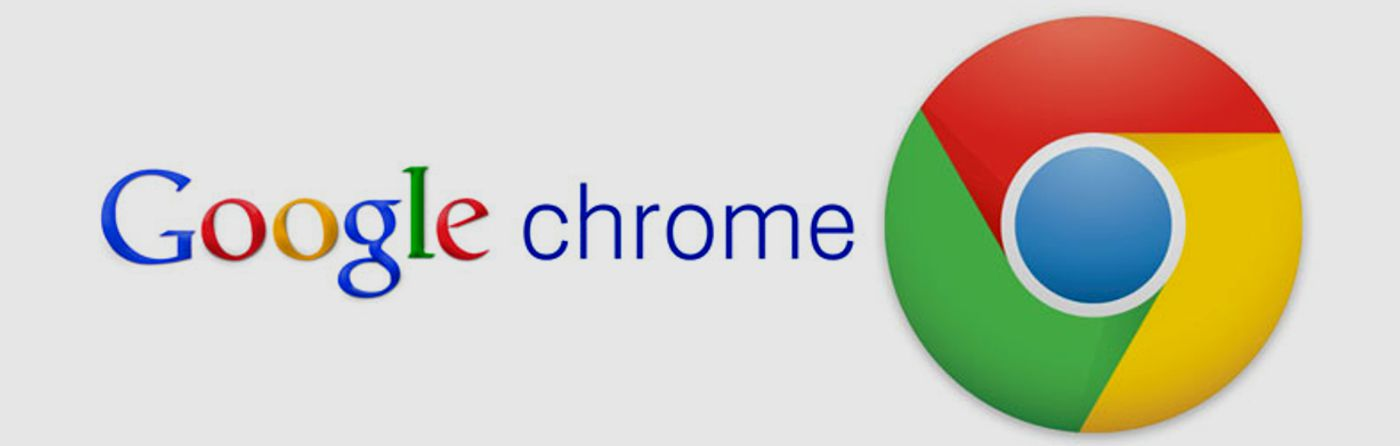 post-googlechrome