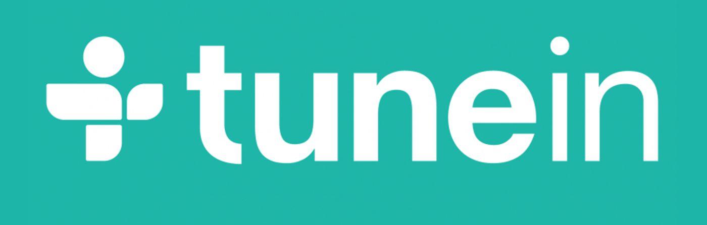 post-tunein