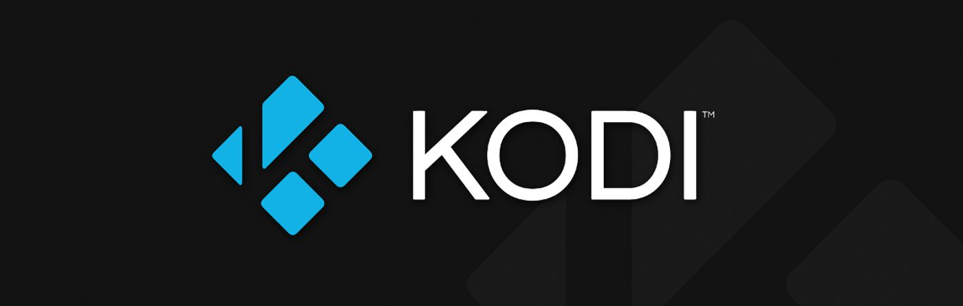 post-Kodi