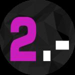 2.- Guía para novatos con una Sony Bravia Android TV