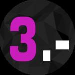 3.- Guía para novatos con una Sony Bravia Android TV