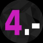 4.- Guía para novatos con una Sony Bravia Android TV