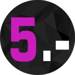 5.- Guía para novatos con una Sony Bravia Android TV