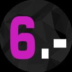 6.- Guía para novatos con una Sony Bravia Android TV