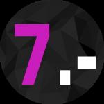 7.- Guía para novatos con una Sony Bravia Android TV