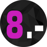 8.- Guía para novatos con una Sony Bravia Android TV